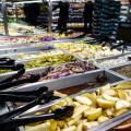 whole-foods-market-new-york-29