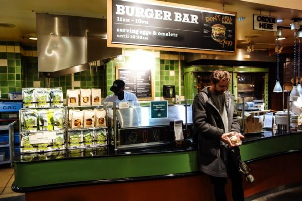 whole-foods-market-new-york-32