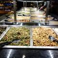whole-foods-market-new-york-33