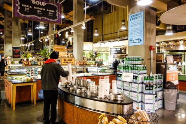 Whole Foods Des Moines Catering