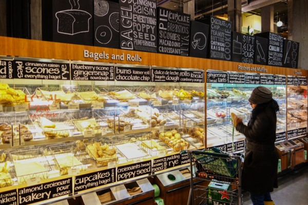 whole-foods-market-new-york-38