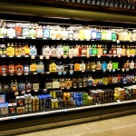 whole-foods-market-new-york-42