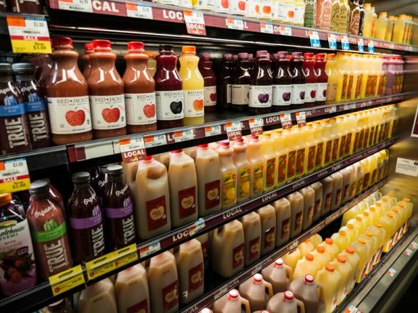 whole-foods-market-new-york-48