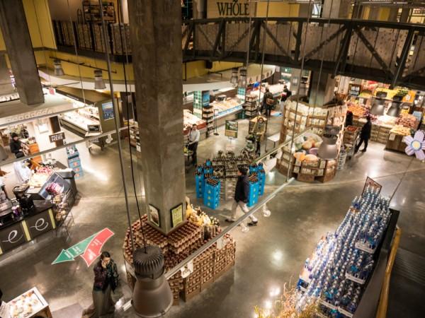 whole-foods-market-new-york-50