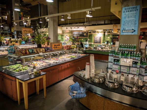 whole-foods-market-new-york-54