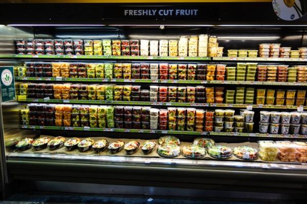whole-foods-market-new-york-6