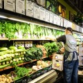 whole-foods-market-new-york-7