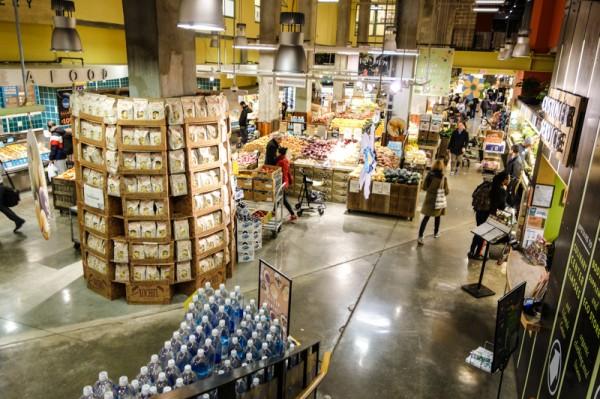 whole-foods-market-new-york-8
