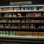 whole-foods-market-new-york