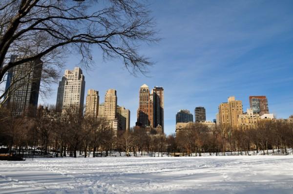 central-park-snow-new-york