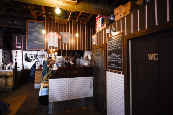 Restaurants Pas Chers Et Bons  Ef Bf Bd Sainrt Cyprien Toulouse