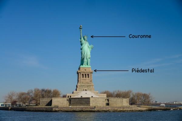 WDW Episode II : Le retour de la vengeance !! (New York et WDW du 11 au 27 août 2017) - Page 2 Statue-liberte-nyc-23-600x400