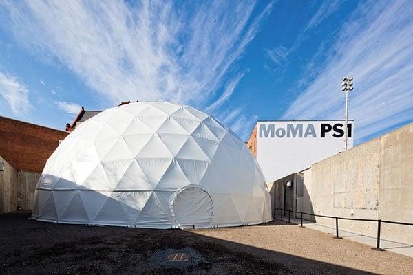 momaps1