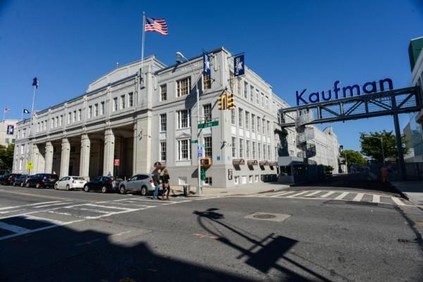 museum-movie-image-new-york-2