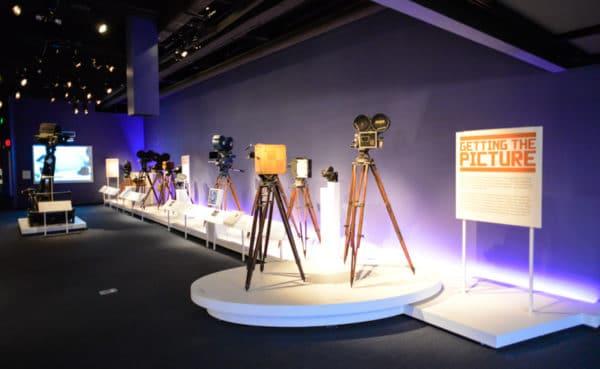 museum-movie-image-new-york-22