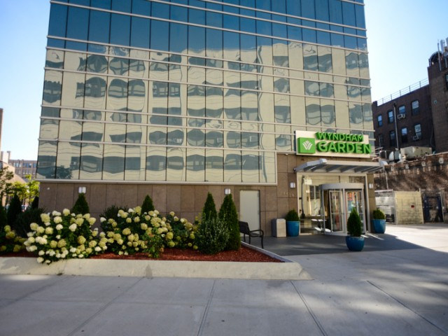 wyndham-garden-hotel-long-island-city-queens-nyc-10