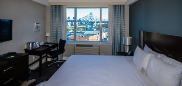 wyndham-garden-hotel-long-island-city-queens-nyc