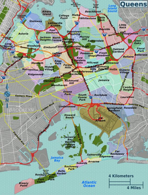 Queens_neighborhoods_map