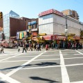 chinatown-queens-nyc