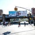 chinatown-queens-nyc-17