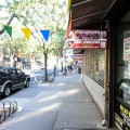 jackson-heights-queens-nyc-4