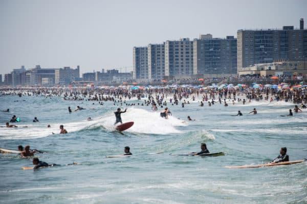 surf_rockaway_beach-queens