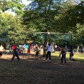 volley-ball-flushing-meadows-park-queens-nyc-3