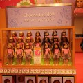 american-girl-place-nyc-3