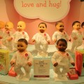 american-girl-place-nyc-5