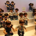 american-girl-place-nyc-6