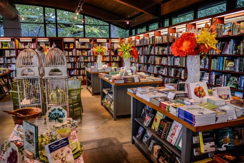 Visitez le jardin botanique de new york for Boutique jardin botanique