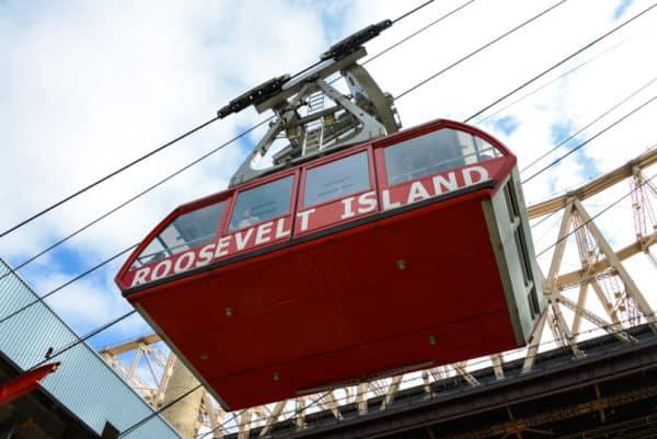 telepherique-roosevelt island-new-york-5