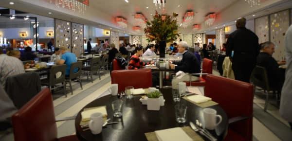 Reveillon Hotel Restaurant Saint Sylvestre  Dans Le Bordelais