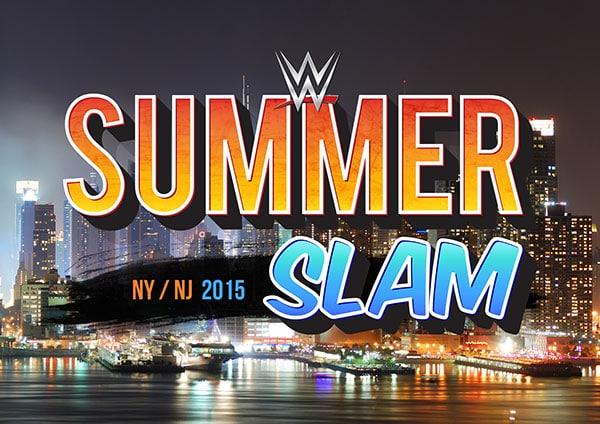 WWE Summerslam du 23/08/2015 SSlam-2015-onlineworldofwreslting
