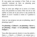 application-bons-plans-voyage-new-york-22