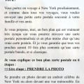 application-bons-plans-voyage-new-york-25