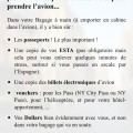 application-bons-plans-voyage-new-york-32