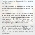 application-bons-plans-voyage-new-york-33