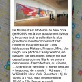 application-bons-plans-voyage-new-york-40