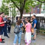 visite-guidee-soho-mai-2015