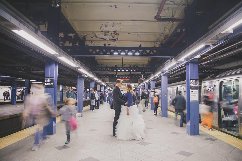 est ce rellement possible de se marier nyc - Demarche Apres Mariage