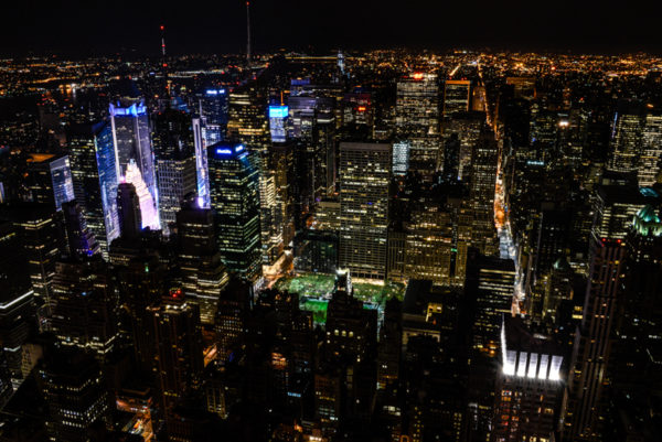 empire-state-building-6