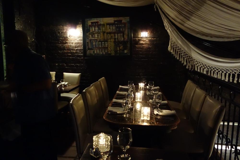Restaurant Le Soir Dans Bienvenu A L Hotel Dans Le Doubs