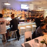 La Casa Enrique, un restaurant mexicain authentique  à Long Island City