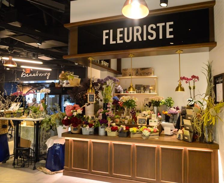 Restaurant Pour Emporter Saint Jean