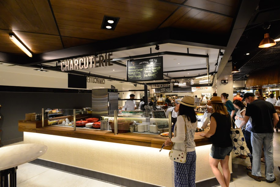 Restaurant Le Franc Comtois Troyes