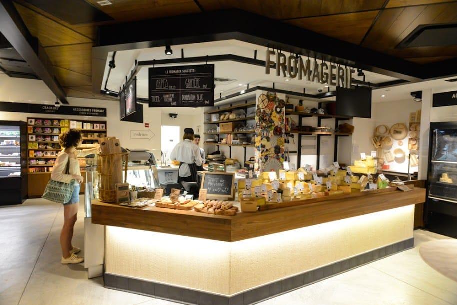 Restaurants Gastronomique Aux Alentours Bourges Et Vierzon