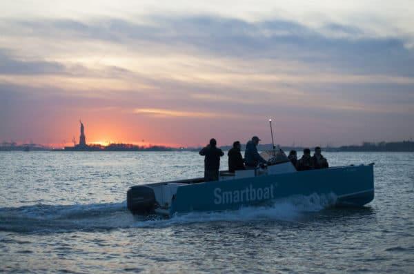 smartboat-05