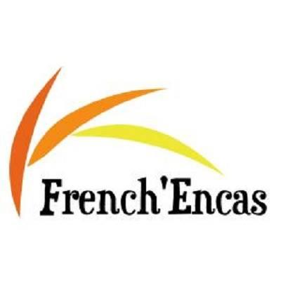 simon-Herfray-patissier-new-york-french-encas