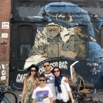 visite-guidee-brooklyn-12-aout-2015